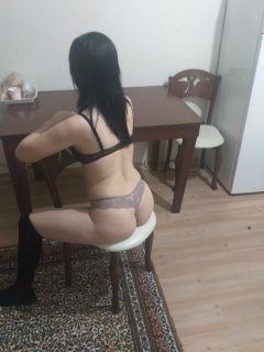 Gerçek fotolu escort Derya