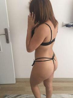 Populer seks yapan Çınay