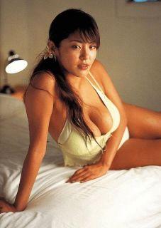 Sadece eve otele gelen  Atakum Kazakistanlı escort Bayan Albina