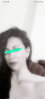 Yeni Atakum Escort Bayan Sinem