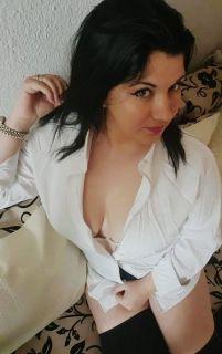 Yeni Masöz Atakum Escort Bayan Zeynep