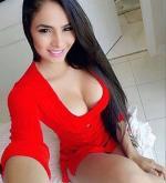 İranlı Bayan Escort Elif